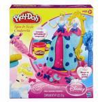 Hrací set Popelka Hasbro Play-Doh