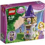 Stavebnica Lego Disney Princezny 41054 Kreativní věž princezny Lociky