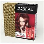 Dárkový balíček L´oreal Elsevew Color Vive (šampon, kondicionér)