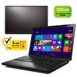 Notebook Lenovo IdeaPad G580 (59401530) čierny