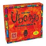 Stolná hra Albi Ubongo