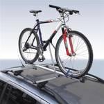 Nosič bicyklov Menabo Top Bike