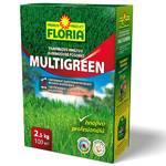 Hnojivo Agro Trávníkové dlouhopůsob. 2,5kg