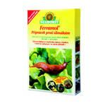 Prípravok pre trávnik Agro Ferramol - proti slimákům 1kg