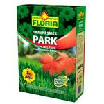 Osivo  Agro FLORIA TS PARK - krabika 1 kg