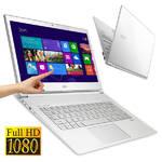 Notebook Acer Aspire S7-392 (NX.MG4EC.002)