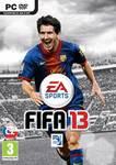 Hra EA PC FIFA 13 (EAPC01788)