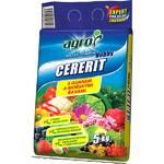 Hnojivo Agro Cererit Hobby s guanem a mořskými řasami 5kg