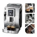 Espresso DeLonghi Intensa ECAM23.420SB čierne/strieborné