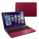 Notebook Acer Aspire E15 (NX.MS0EC.007) červený