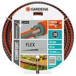 "Hadica Gardena Comfort FLEX 9 x 9  (1/2"") 10 m bez armatury"