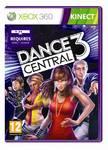 Hra Microsoft Xbox 360 Dance central 3 (3XK-00040)