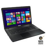 Notebook Asus R752MD-TY069H (R752MD-TY069H)