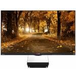 Monitor LG 23MP75HM-P (23MP75HM-P.AEU) čierny