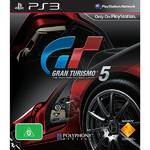 Hra Sony PS3 Gran Turismo 5 Academy Edition/EAS (PS719263739)