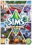 Hra EA PC THE SIMS 3: Roční období (EAPC051190)