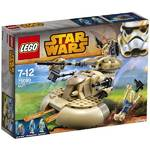 Stavebnica Lego Star Wars TM 75080 AAT
