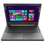 Notebook Lenovo IdeaPad G50-30 (80G000K5CK)