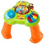 Hudební pultík Bright Starts Safari Sounds Musical Learning Table™