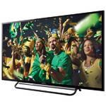 Televízor Sony KDL-55W805 čierna