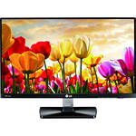 LCD monitor LG IPS237L-BN (IPS237L-BN.AEU) ern