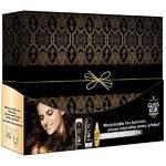Darčekový balíček Gliss Kur Ultimate Repair Premium (šampón, balzám, elixír)