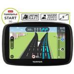Navigačný systém GPS Tomtom START 50 Europe LIFETIME (1FD5.002.00)