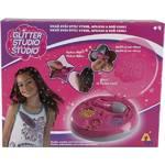 Glitter Studio Alltoys
