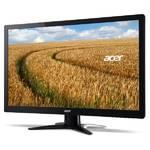 Monitor Acer G276HLGbid (UM.HG6EE.G01)