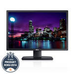 Monitor Dell UltraSharp U2412M (860-10161) čierny