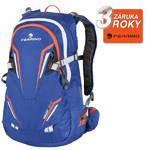 Batoh expedičný Ferrino MAUDIT 30+5 modrý