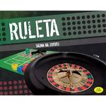 ALBI Ruleta