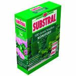 Hnojivo Substral pro konifery 100 dní 1 kg