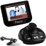 Handsfree PARROT MKi 9200 Bluetooth (CZ) (PF320102AE CZ)