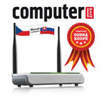 Router Tenda W308R (W308R)