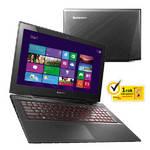 Notebook  Lenovo IdeaPad Y50-70 (59425023)