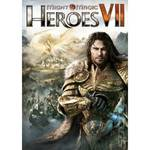 Hra Ubisoft Might & Magic Heroes VII (USPC041641)