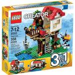 Stavebnica Lego Creator 31010 Domek na stromě
