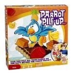 Dětská hra Mattel - Papouškův náklad