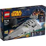Stavebnica Lego Star Wars 75055 Imperial Star Destroyer