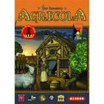 Hra Mindok Agricola
