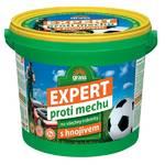 Hnojivo Forestina EXPERT proti mechu - kbelík, 5 kg