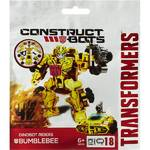 Transformers 4 construct bots jezdci Hasbro