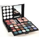 Sada dekoratívnej kozmetiky Makeup Trading Schmink Set 40 Colors