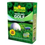Osivo  Agro FLORIA TS GOLF - krabika 1 kg