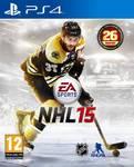 Hra EA PS4 NHL 15 (EAP4545000)