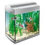 Aquarium Tetra AquaArt 30l