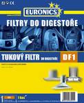 Filtr Jolly DF 1