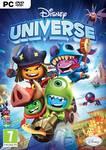 Hra Disney PC Disney Universe (8592720121162)