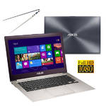 Notebook Asus Zenbook UX31A-R4003P (UX31A-R4003P) stbrn